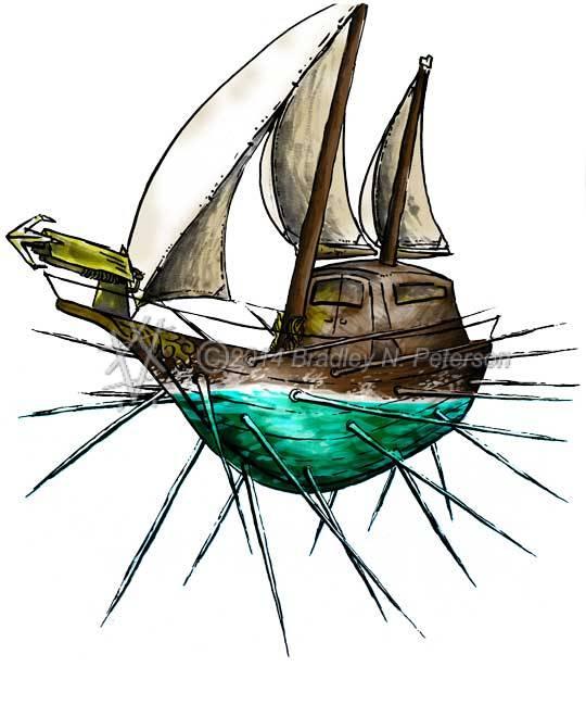 spike_boat_color