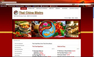 thaichinabistro.com