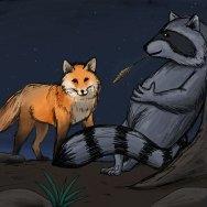 _5-tells-fox