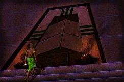 pyramid-entrance-hidiem600