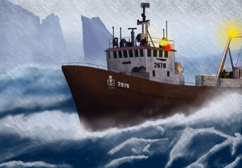 research-ship-onwater600
