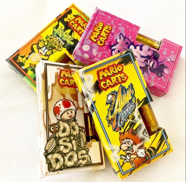 buy mario cartridges online