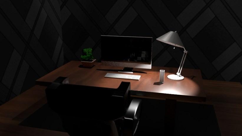 workspace_01