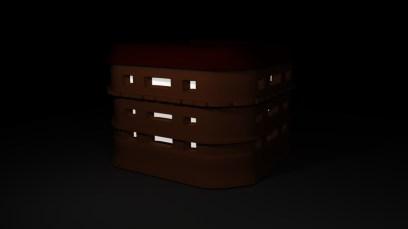 House render 01