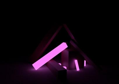 light_test