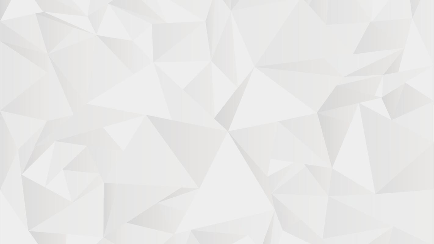 Slider Background White