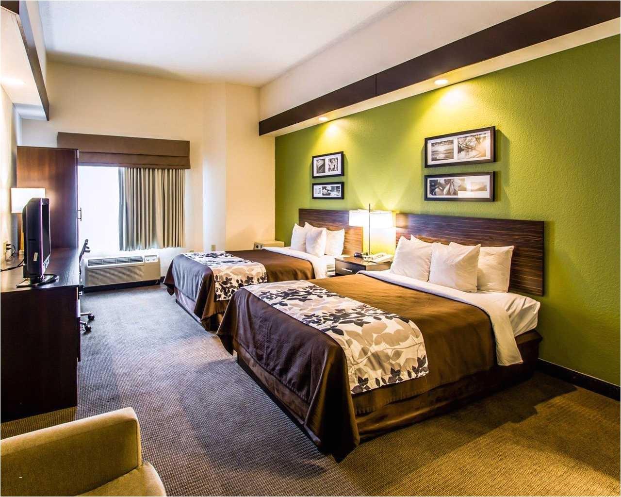 2 bedroom hotel suites international drive orlando for Orlando two bedroom suite hotels