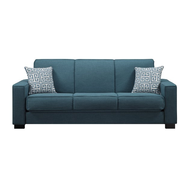 Wayfair Sleeper Sofa Reviews Www Gradschoolfairs Com