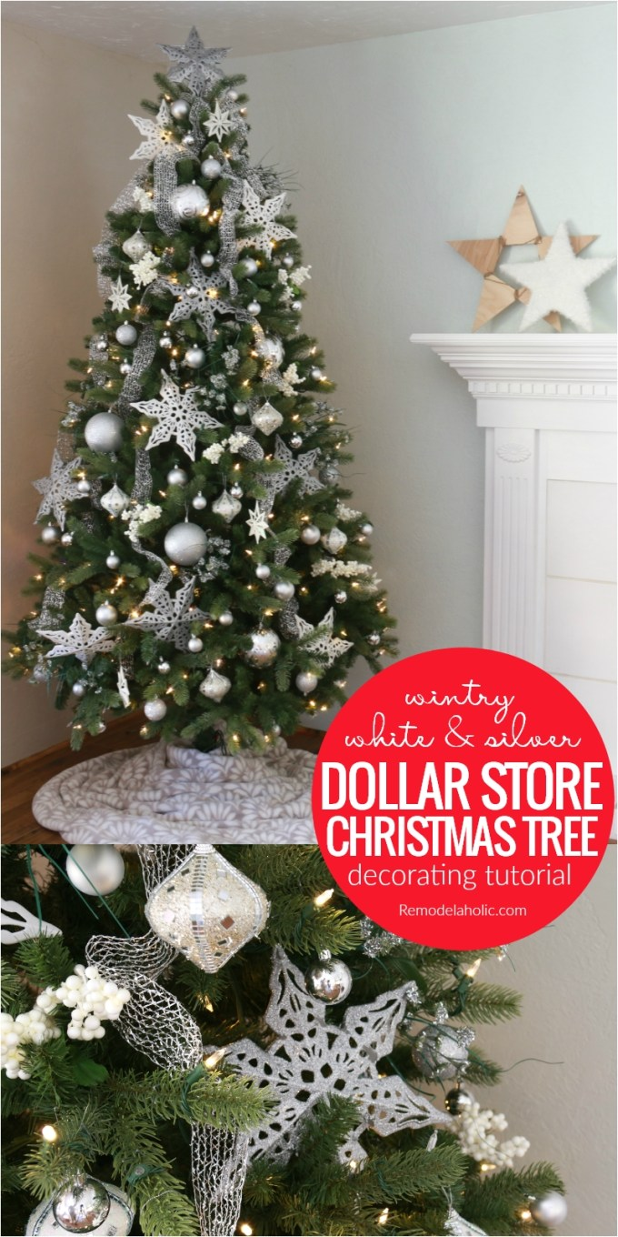 dollar tree christmas 2017 hours christmaswalls co