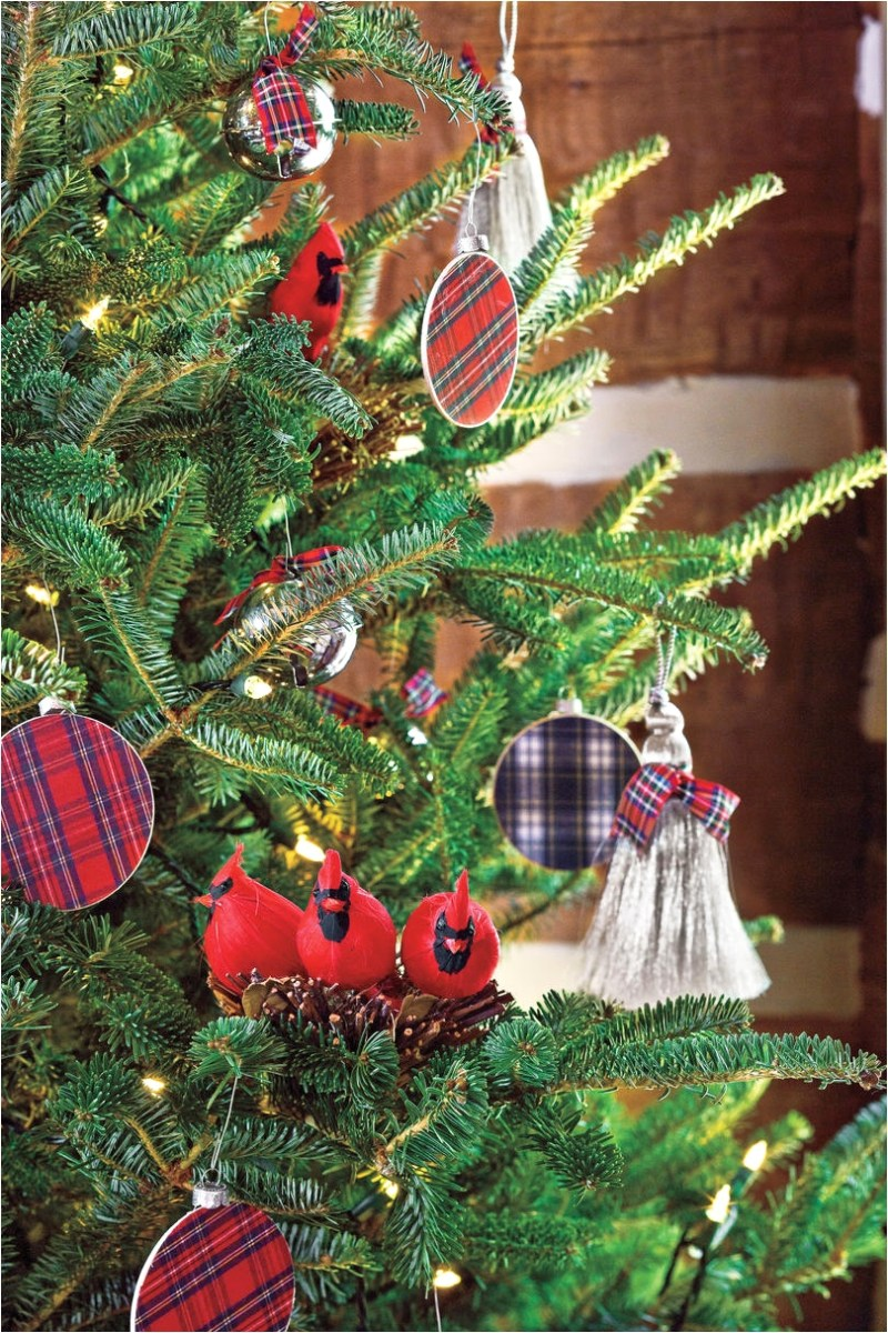 free wooden christmas yard decorations patterns