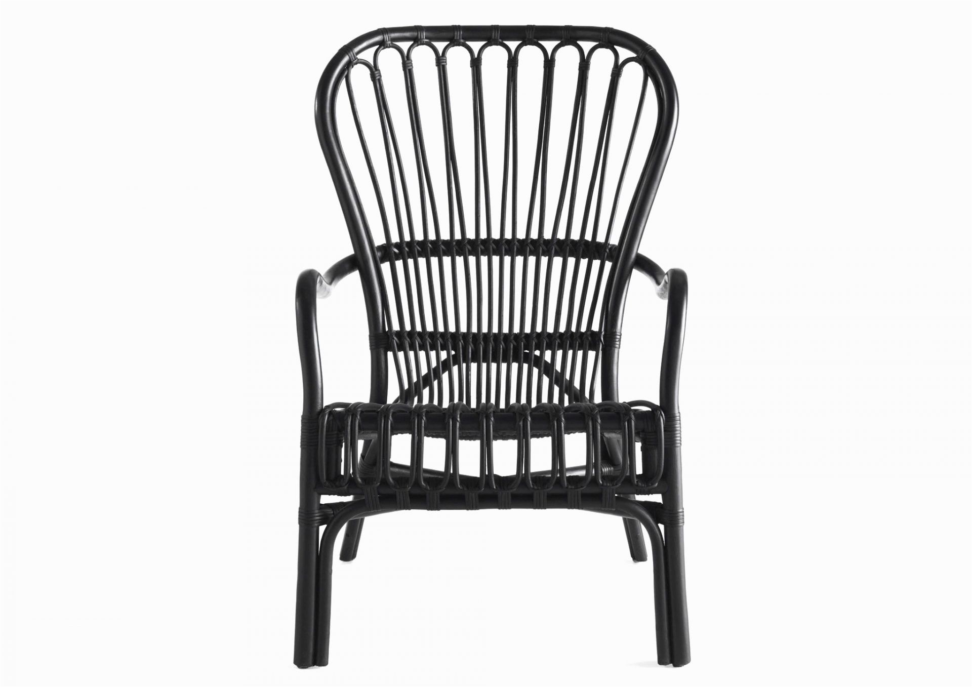 Rattan Meditation Chair Ikea Chair Stunning New Ikea Rattan Chair     Rattan Meditation Chair Ikea Chair Stunning New Ikea Rattan Chair Photos  Home Improvement