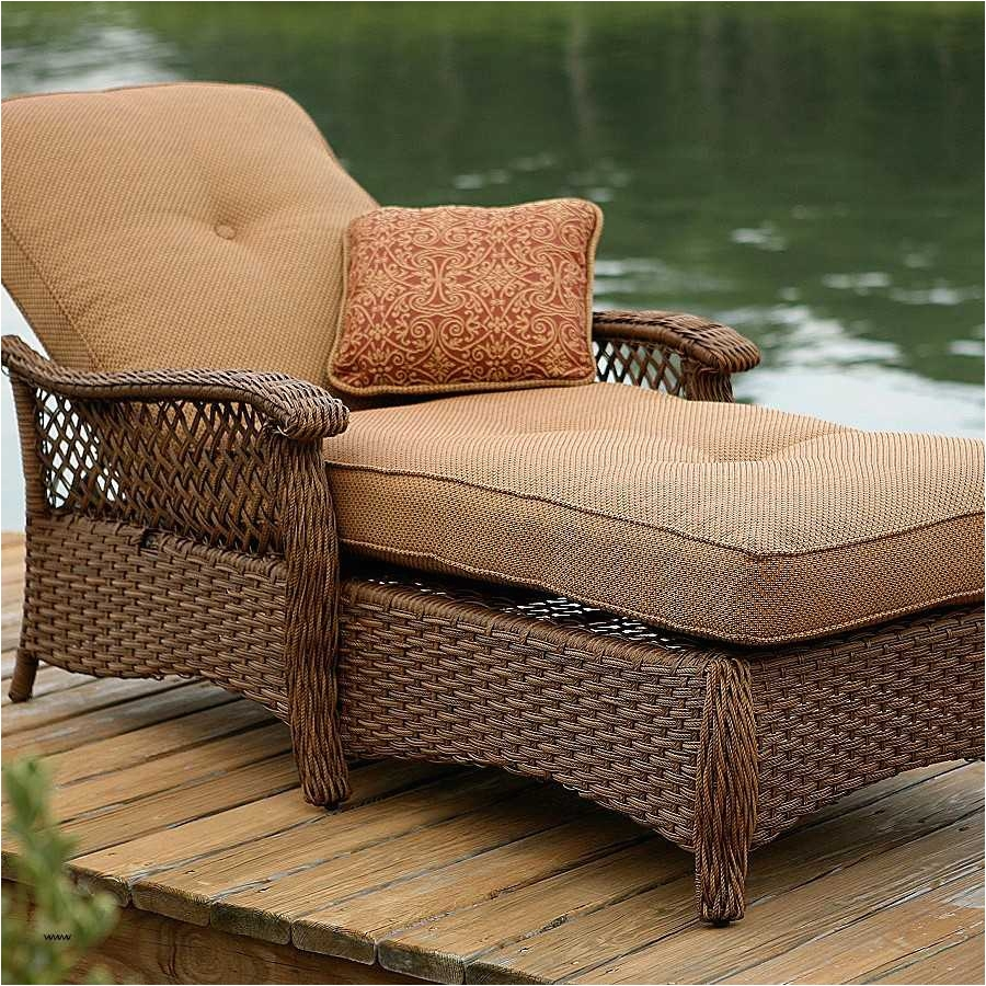 Rattan Meditation Chair Rattan Outdoor Dining Chairs Best Wicker     Rattan Meditation Chair Rattan Outdoor Dining Chairs Best Wicker Outdoor  sofa 0d Patio
