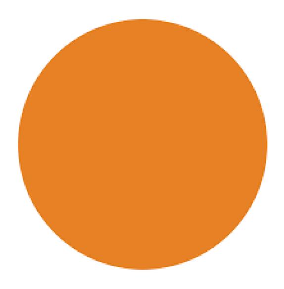 Apa Arti Warna Orange