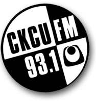 CKCU Radio Ottawa