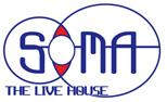 live house soma osaka