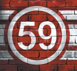 Station 59