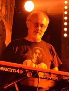 Eric Dufaure