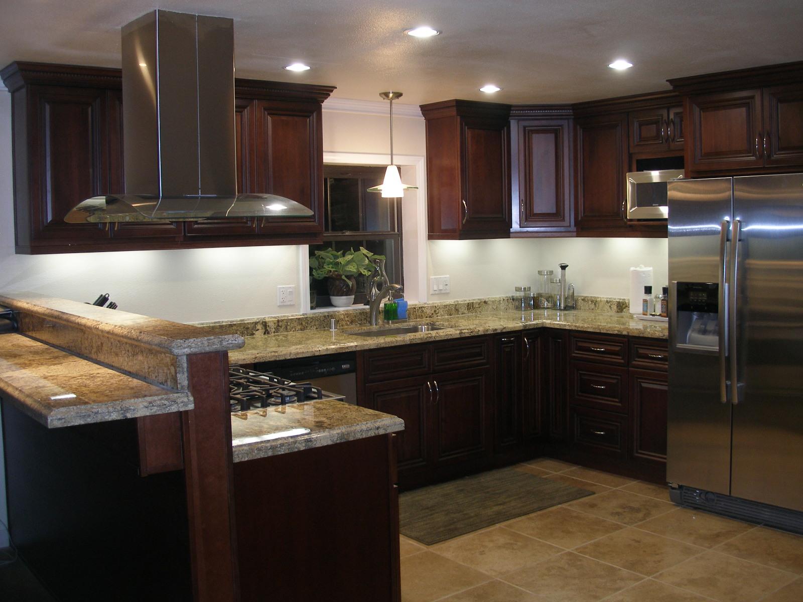 kitchen remodeling   brad t jones construction