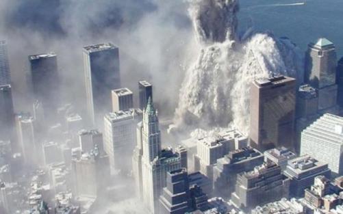 Знаете кой направи 11.09.2001, но знаете ли какво всъщност се случи?