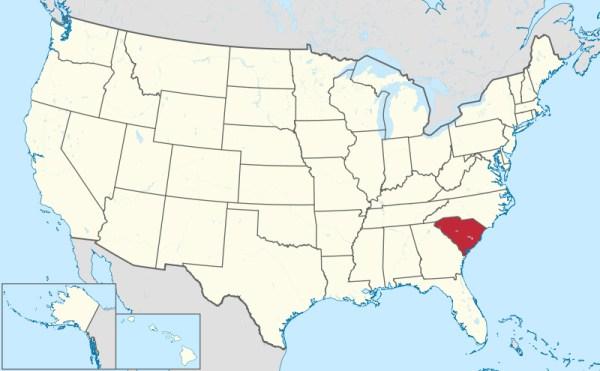 800px-South_Carolina_in_United_States