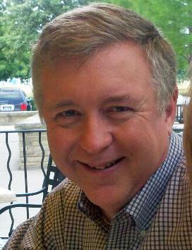Jim Hesson