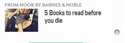 books sex