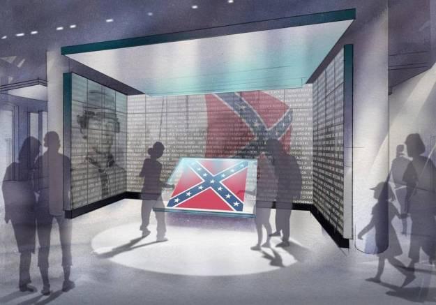 flagproposal