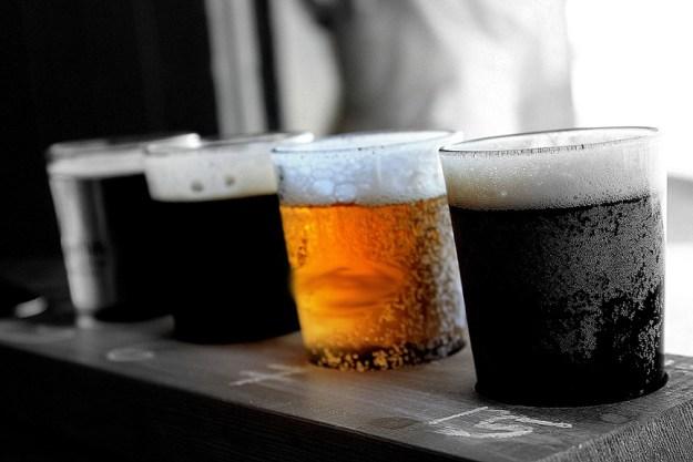beers-1283566_960_720