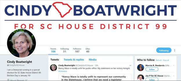 boatwright twitter