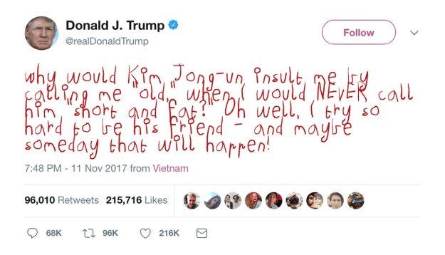Make-Trump-Tweets-Eight-Again
