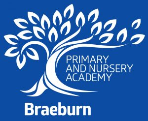 Braeburn Academy logo