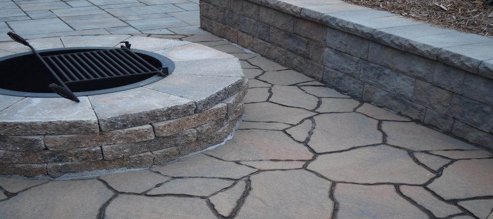 patio pavers cost your guide to pricing