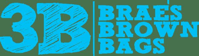 3b-braeden-brown-bag-logo