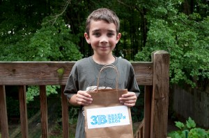 braeden-brown-bag