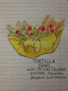 braeden-mannering-tortilla-recipe
