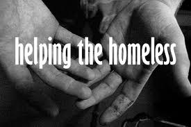 homeless-help