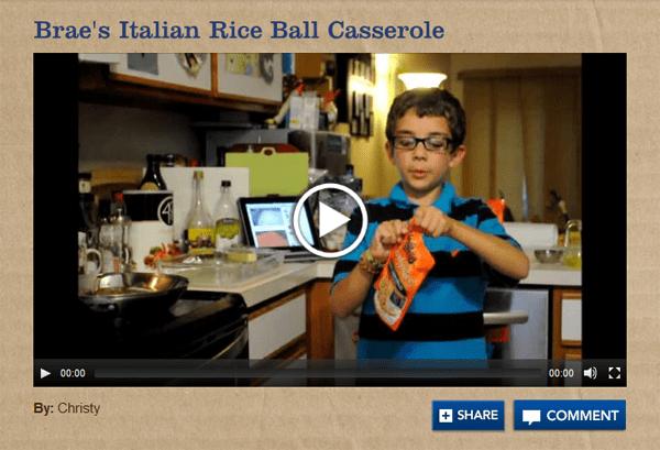 bens-beginners-brae-rice-casserole