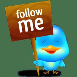 twitter_follow_me_256