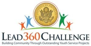 lead360-challenge-finallogo-2-_439x224