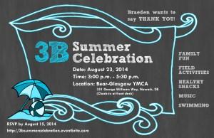 3b-summer-celebration-invite