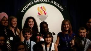 young-heroes-award