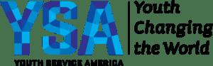 Youth_Service_America_logo