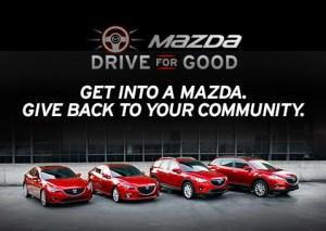 T2_MazdaDriveForGood_DealerSkin_480x340