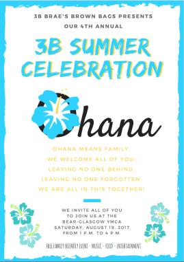 ohana-poster