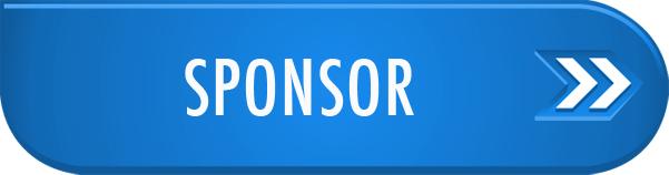 sponsor-button
