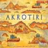 Akrotiri: Revised Edition