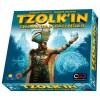 tzolkin-3