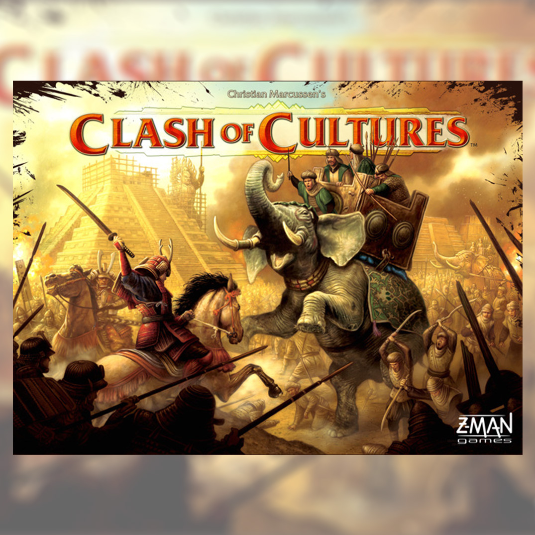 clash-of-cultures