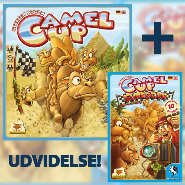 camel-up-plus-super-cup
