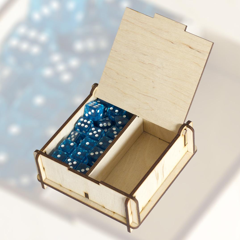 token-box